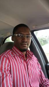 Yaz's Profile Picture
