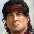JohnRambo's Avatar