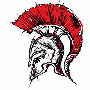 spartan red's Avatar